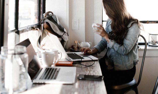 Cómo Controlar el Estrés del Emprendedor