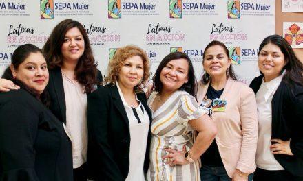 6ta Conferencia Anual Latinas En Southampton, NY